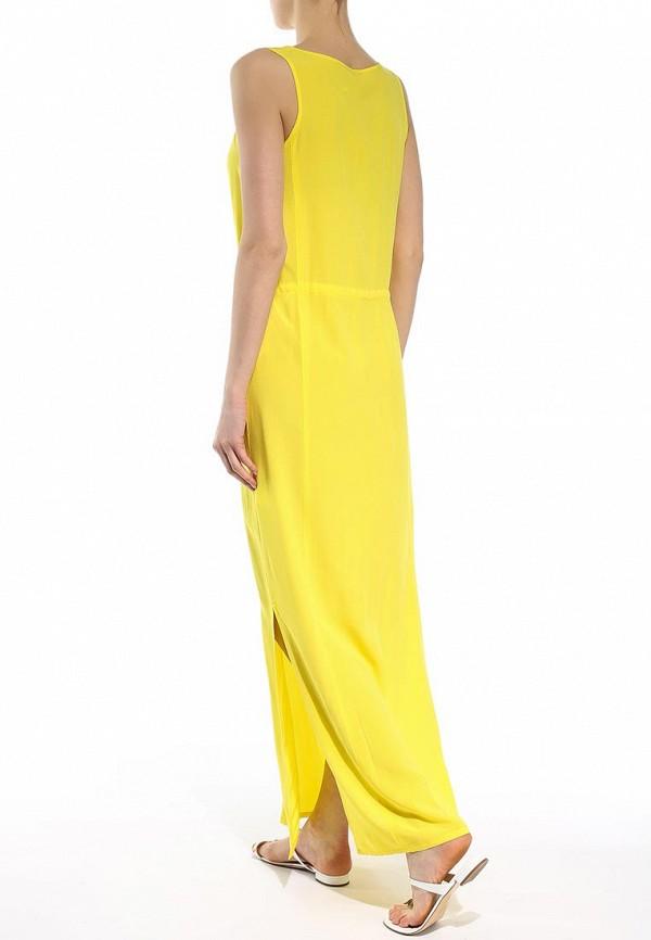 Повседневное платье Baon (Баон) B465006: изображение 5