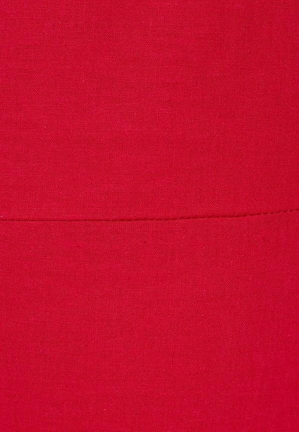 Платье-миди Baon (Баон) B465012: изображение 2