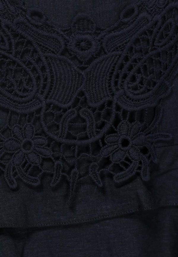 Платье-миди Baon (Баон) B465013: изображение 2