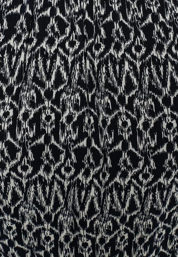 Платье-мини Baon (Баон) B465018: изображение 2