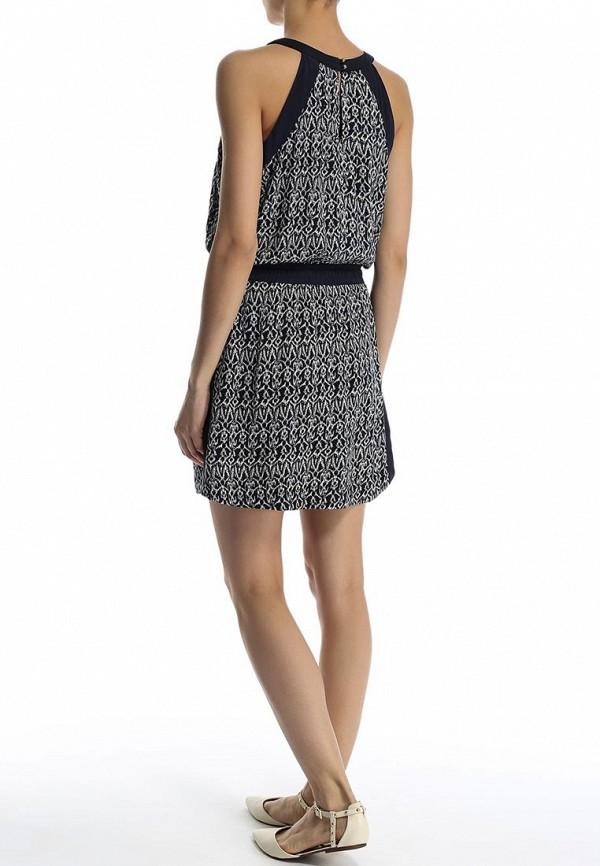 Платье-мини Baon (Баон) B465018: изображение 4