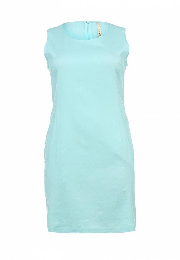 Платье Baon (Баон) B465114: изображение 2