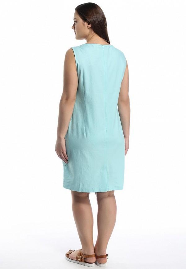 Платье Baon (Баон) B465114: изображение 5