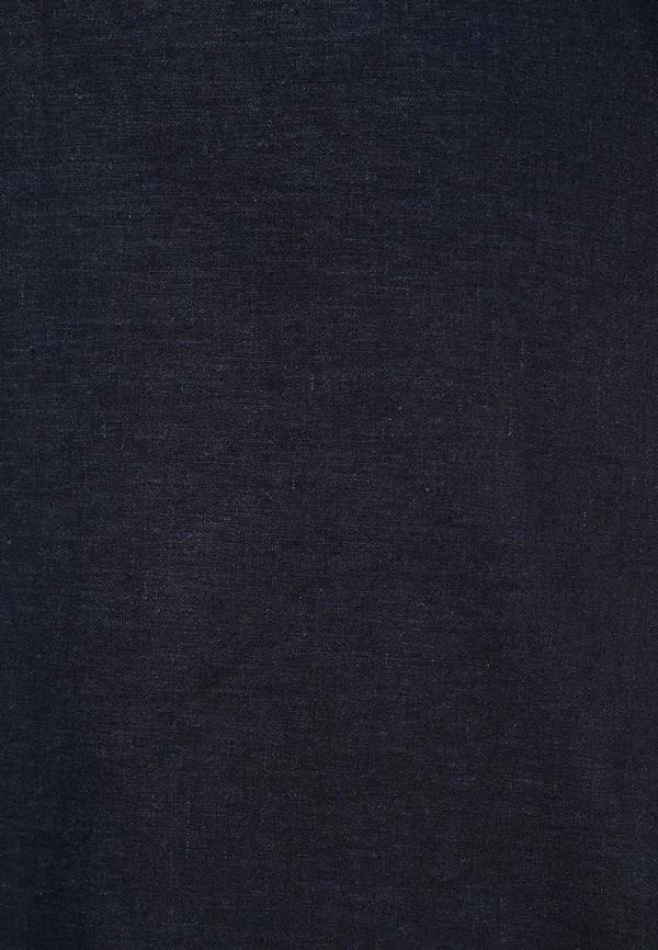 Платье Baon (Баон) B465114: изображение 3