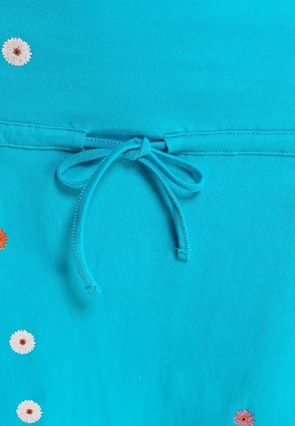 Платье-миди Baon (Баон) B465403: изображение 2