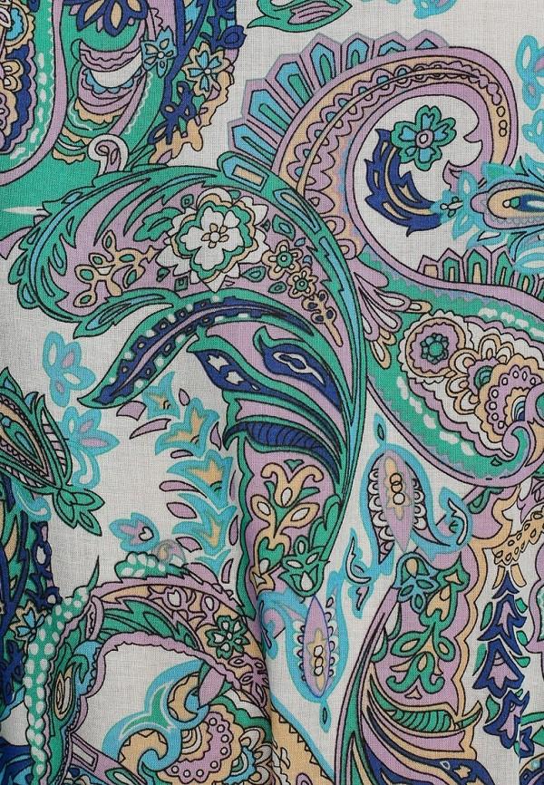Платье-макси Baon (Баон) B465414: изображение 2