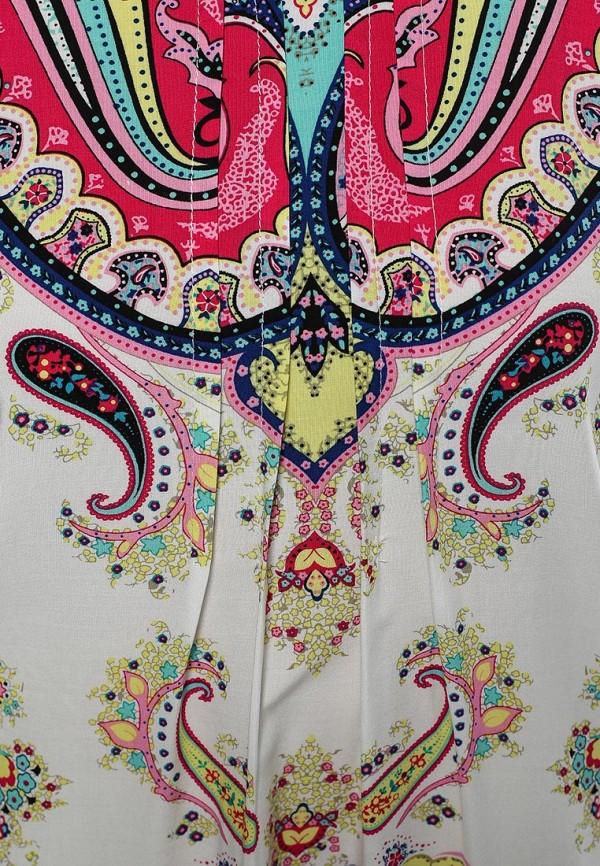 Платье-миди Baon (Баон) B465416: изображение 3