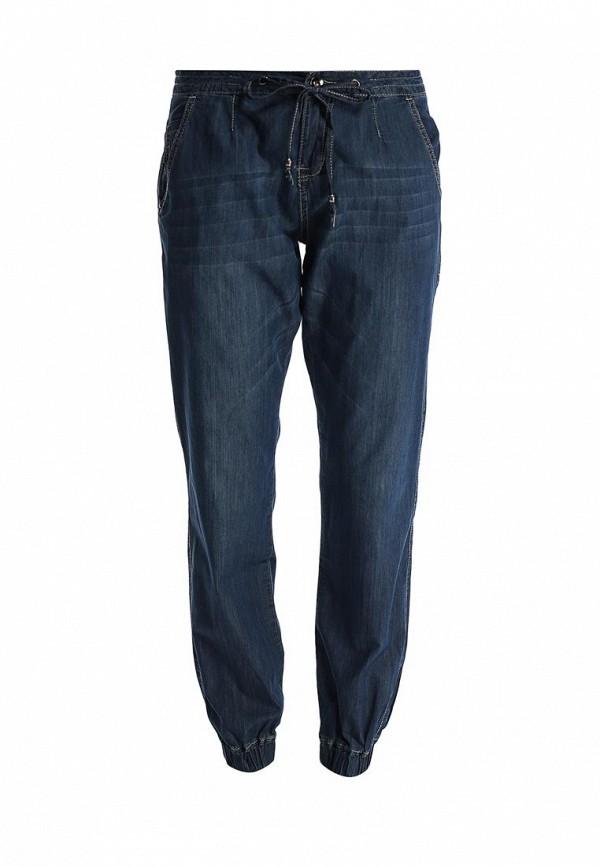 Зауженные джинсы Baon (Баон) B305018: изображение 2
