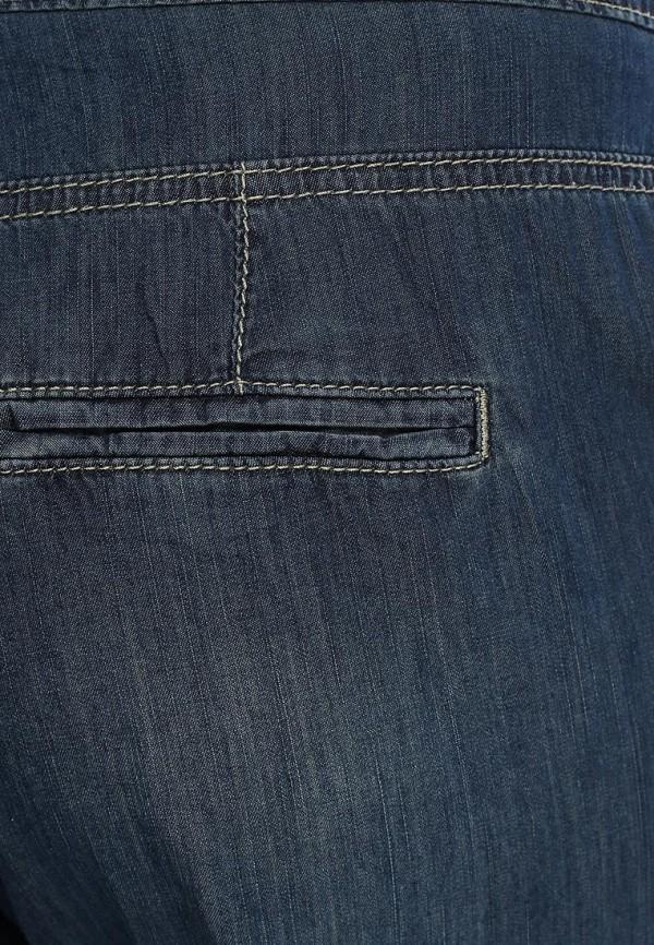 Зауженные джинсы Baon (Баон) B305018: изображение 3