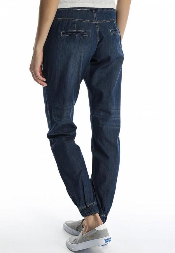 Зауженные джинсы Baon (Баон) B305018: изображение 7