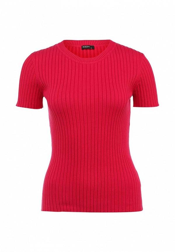 Пуловер Baon (Баон) B135205: изображение 1
