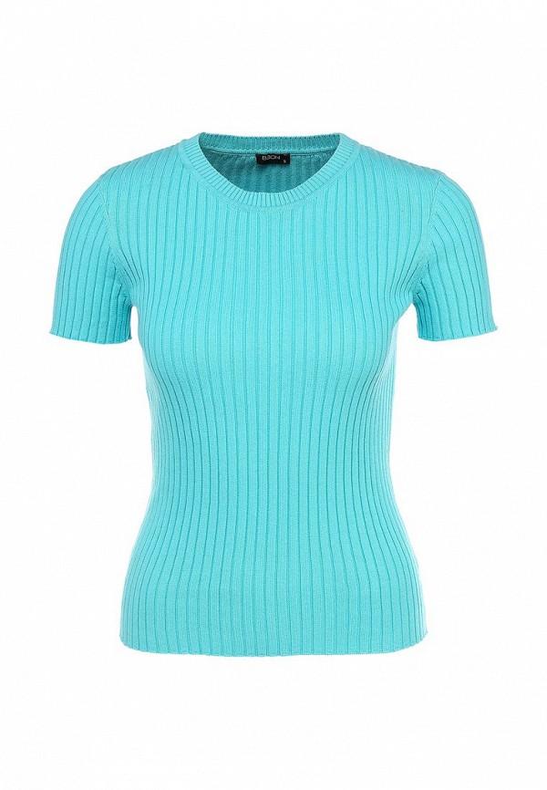 Пуловер Baon (Баон) B135205: изображение 2