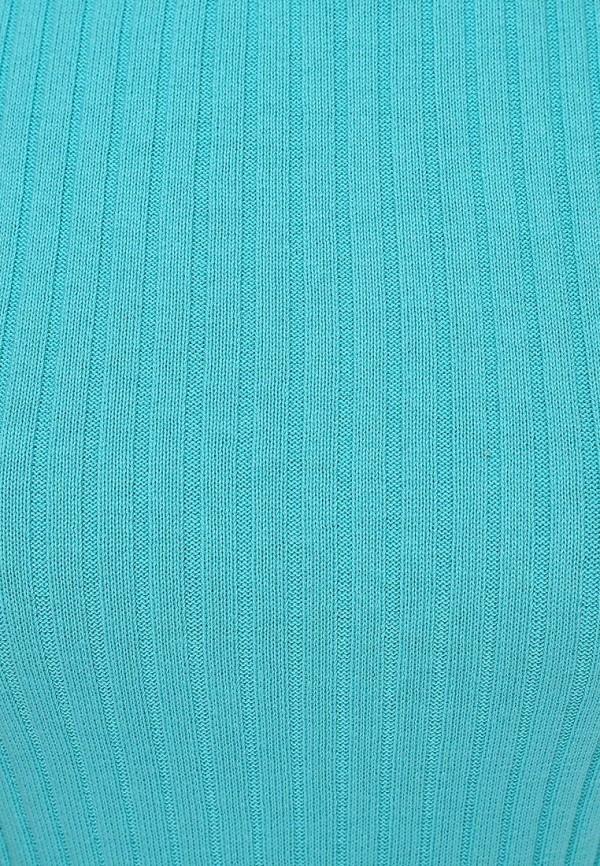 Пуловер Baon (Баон) B135205: изображение 3