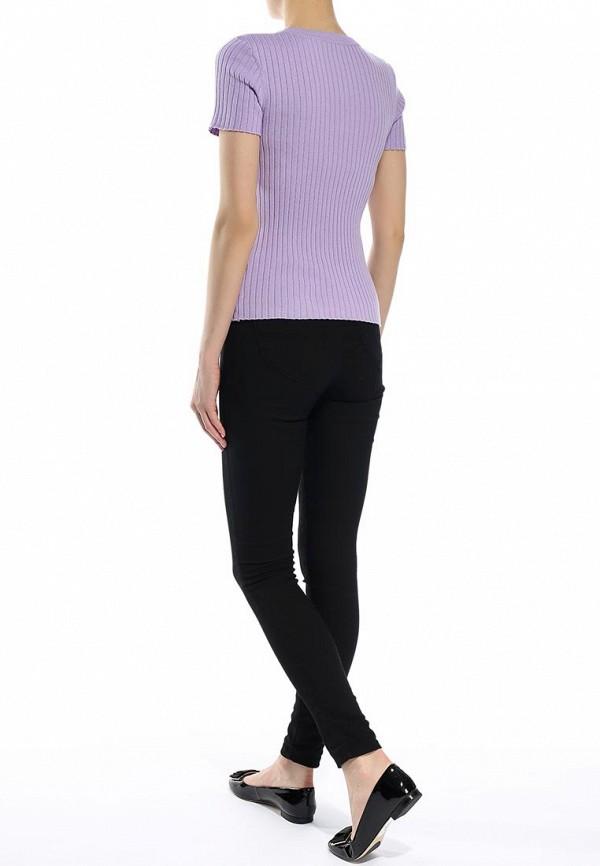 Пуловер Baon (Баон) B135205: изображение 4