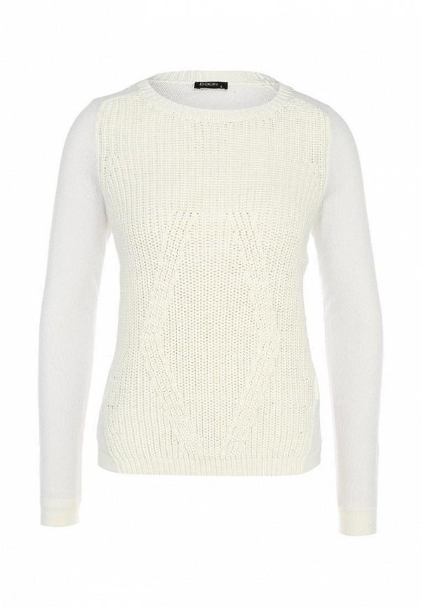 Пуловер Baon (Баон) B135007: изображение 2