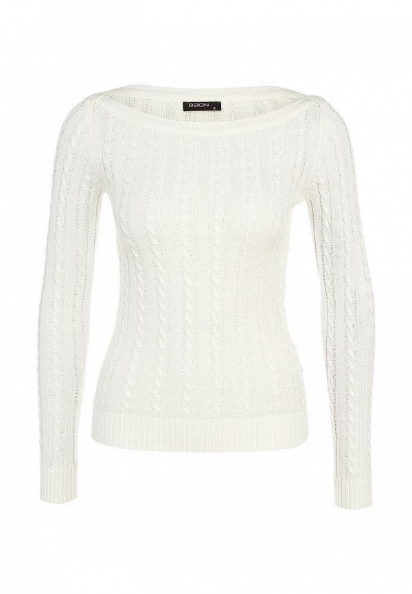 Пуловер Baon (Баон) B135011: изображение 1