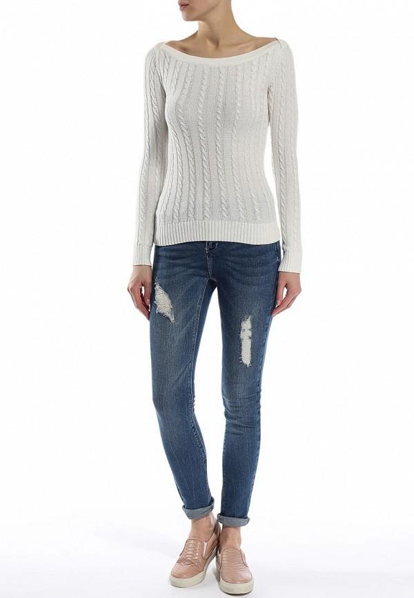 Пуловер Baon (Баон) B135011: изображение 5