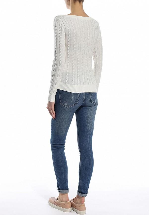 Пуловер Baon (Баон) B135011: изображение 7