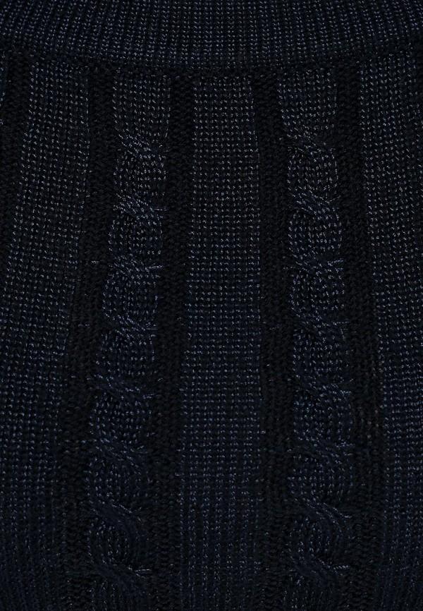 Пуловер Baon (Баон) B135011: изображение 2