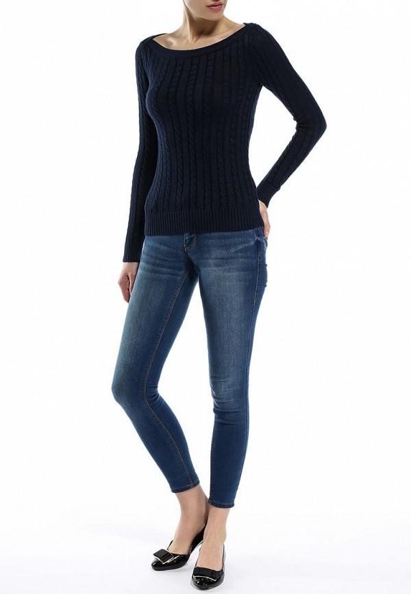 Пуловер Baon (Баон) B135011: изображение 3