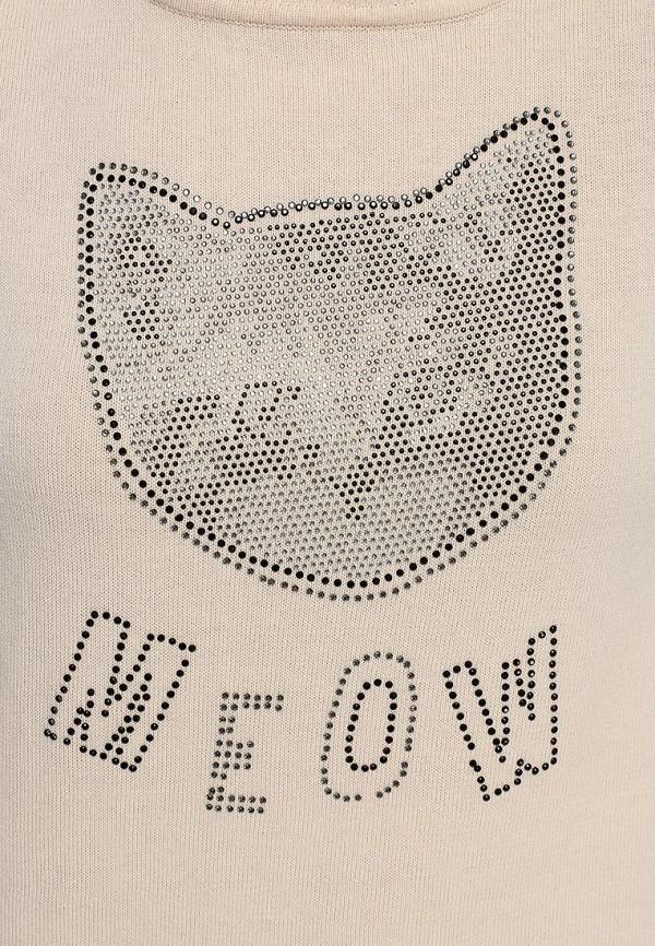 Пуловер Baon (Баон) B135019: изображение 2