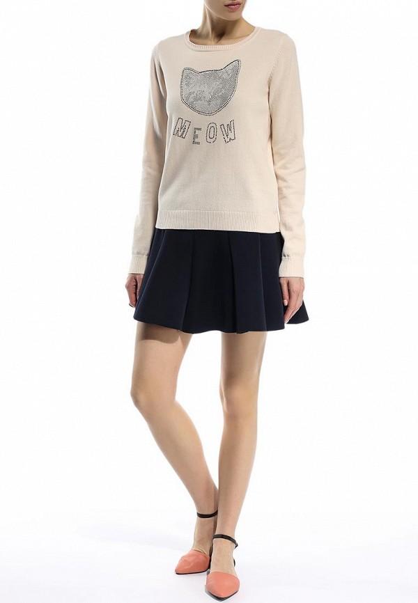 Пуловер Baon (Баон) B135019: изображение 3