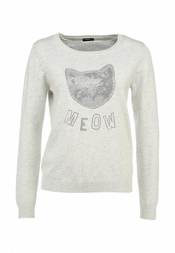 Пуловер Baon (Баон) B135019: изображение 1