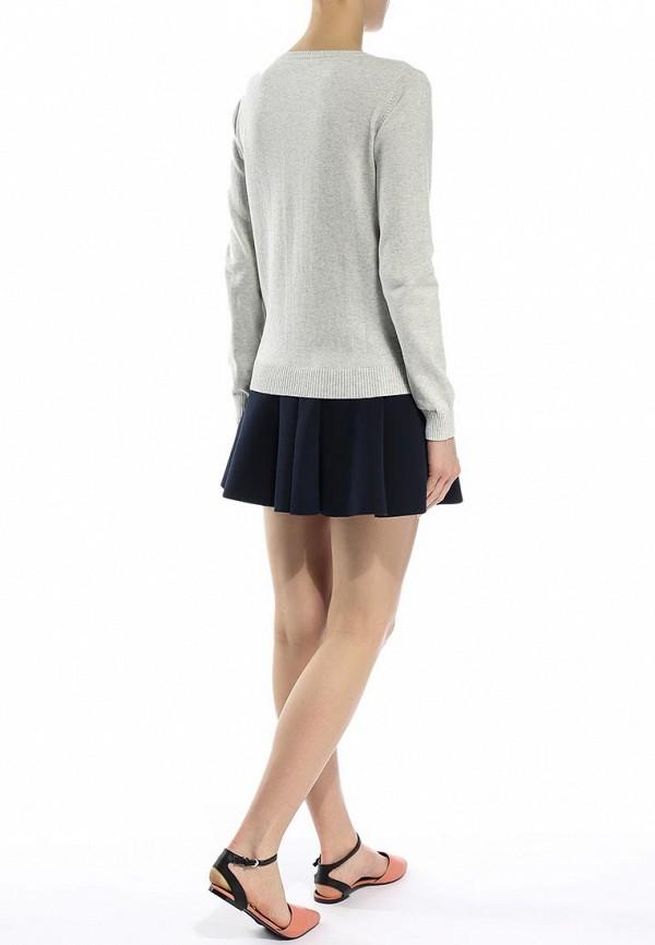 Пуловер Baon (Баон) B135019: изображение 4