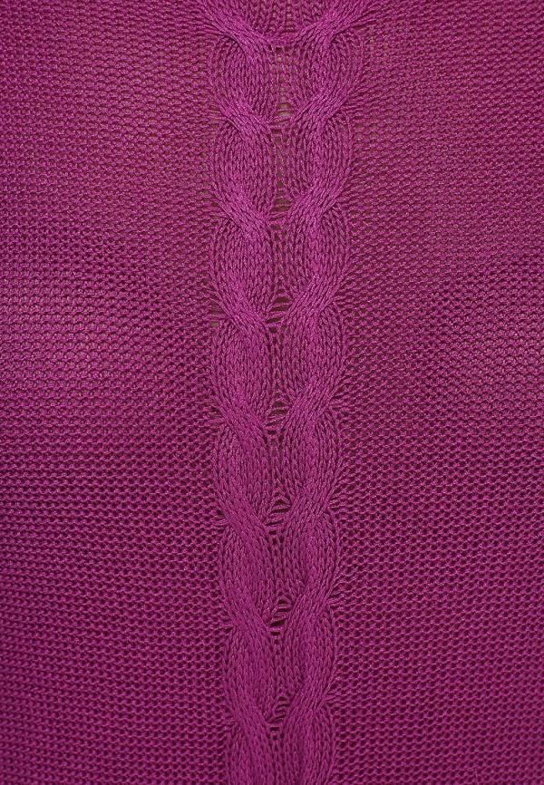 Пуловер Baon (Баон) B135027: изображение 2
