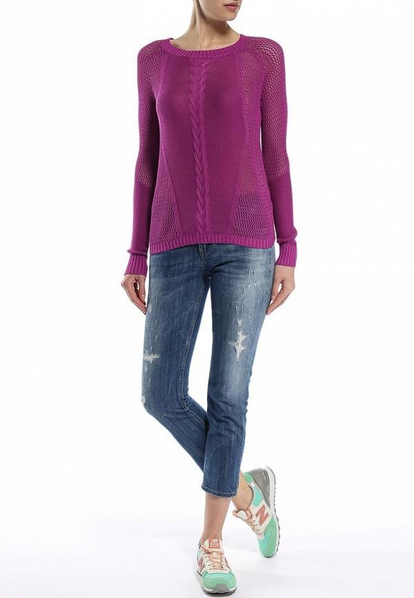 Пуловер Baon (Баон) B135027: изображение 3
