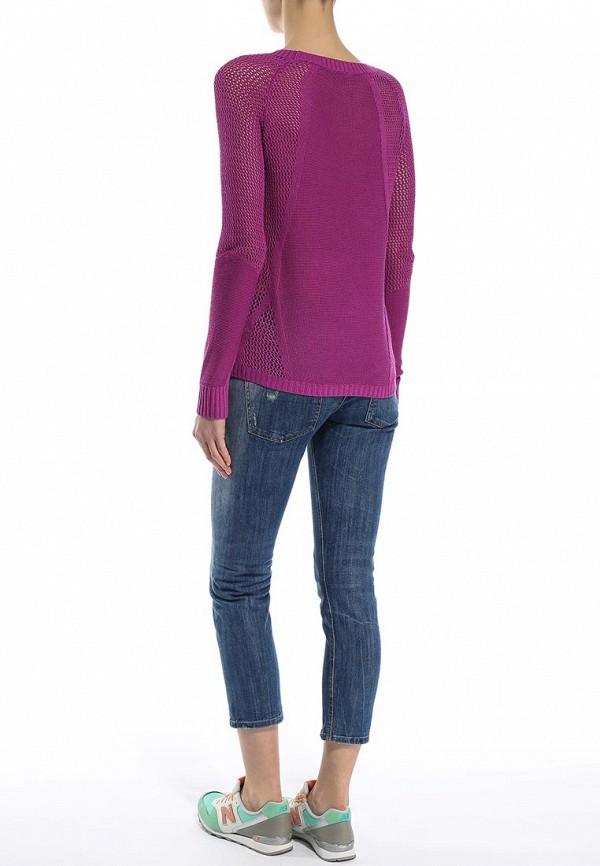 Пуловер Baon (Баон) B135027: изображение 4