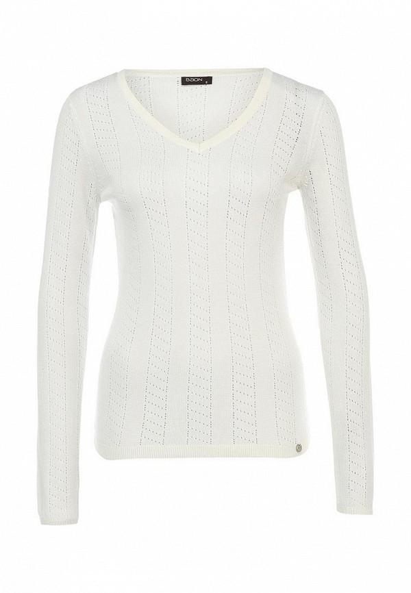 Пуловер Baon (Баон) B135030: изображение 2