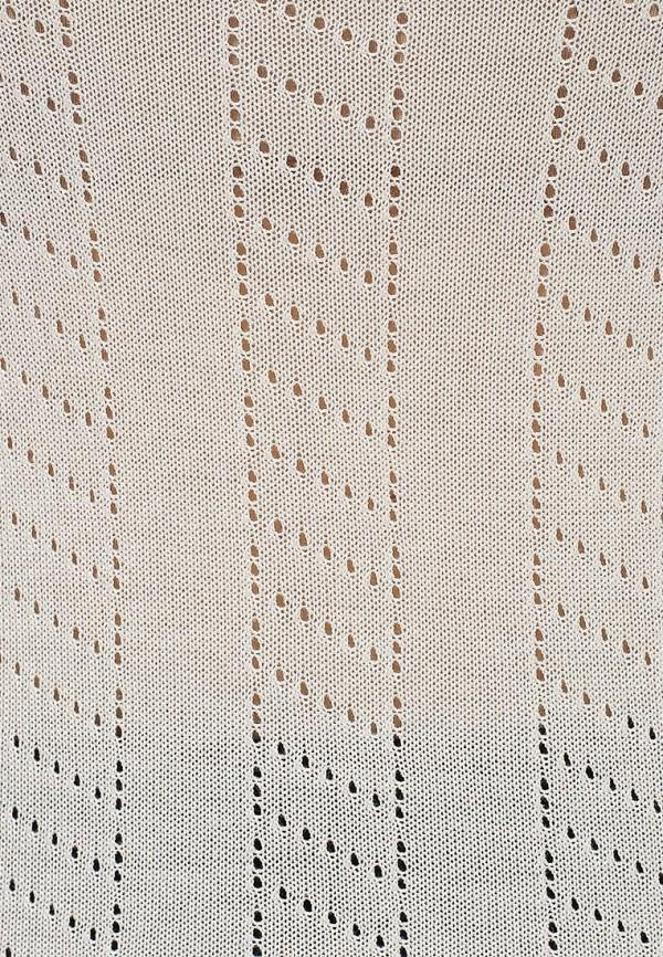 Пуловер Baon (Баон) B135030: изображение 3