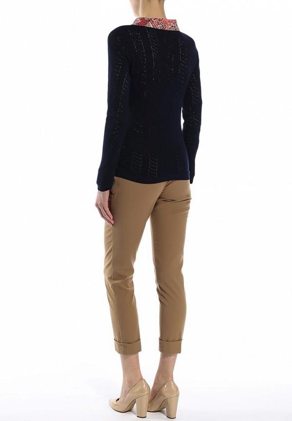 Пуловер Baon (Баон) B135030: изображение 4