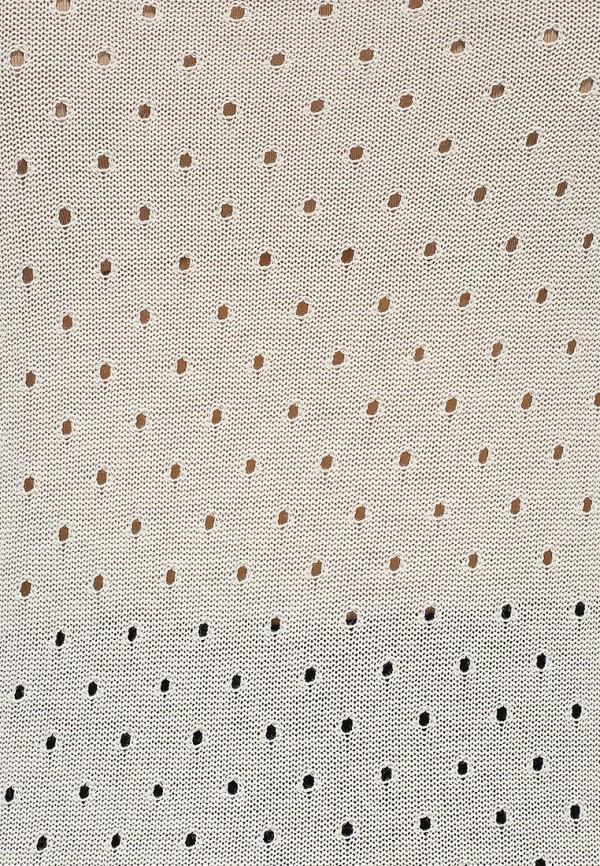 Пуловер Baon (Баон) B135034: изображение 3