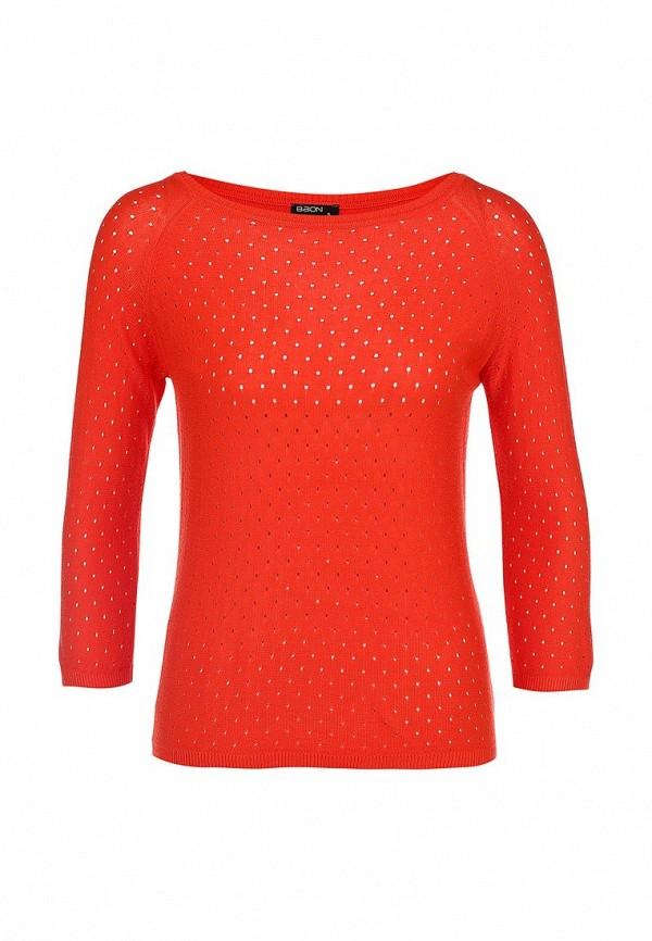Пуловер Baon (Баон) B135034: изображение 1