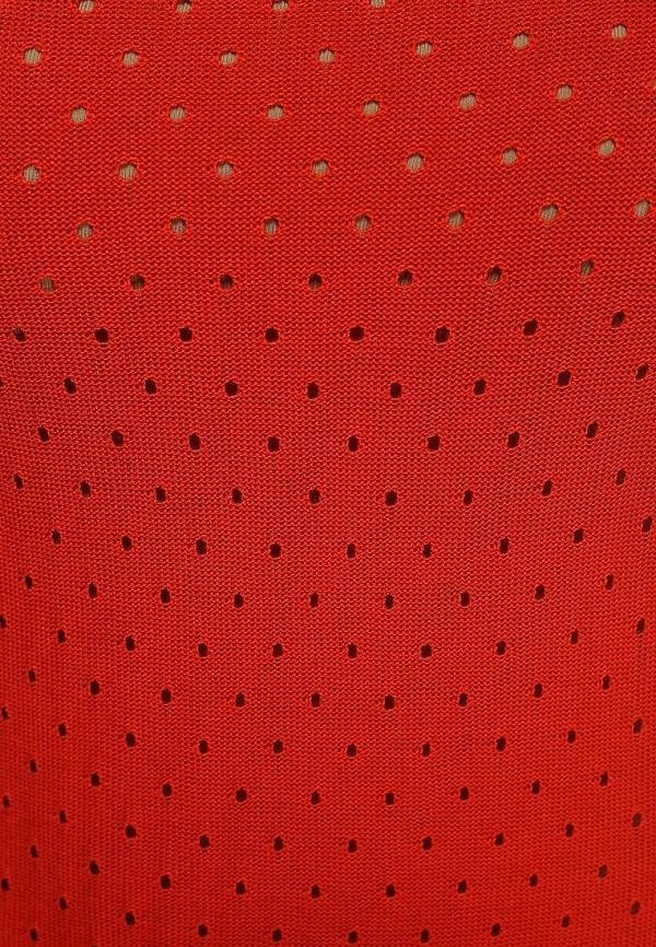 Пуловер Baon (Баон) B135034: изображение 2