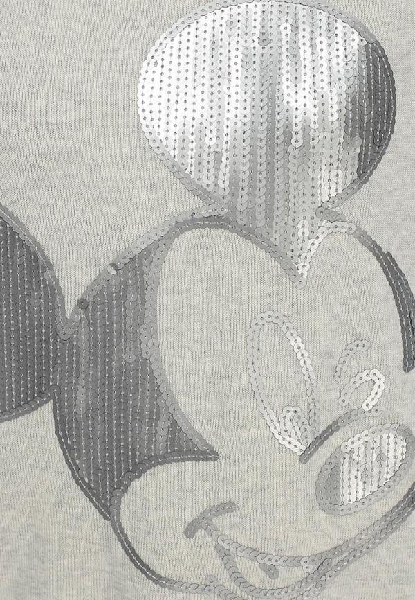 Пуловер Baon (Баон) B135037: изображение 2