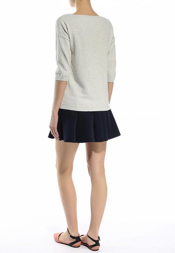 Пуловер Baon (Баон) B135038: изображение 4