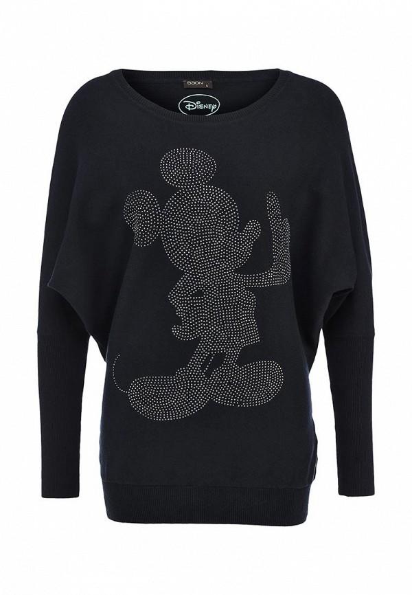 Пуловер Baon (Баон) B135039: изображение 1