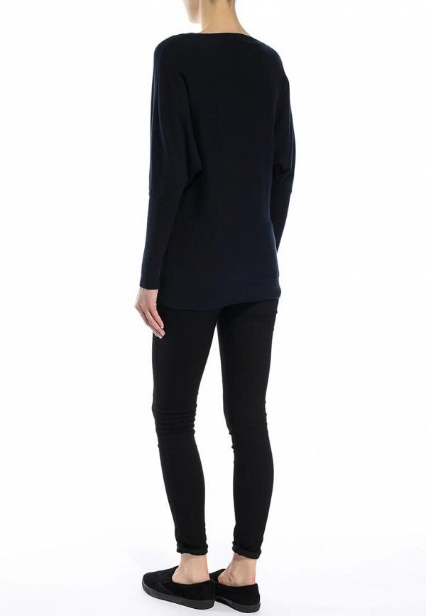 Пуловер Baon (Баон) B135039: изображение 3