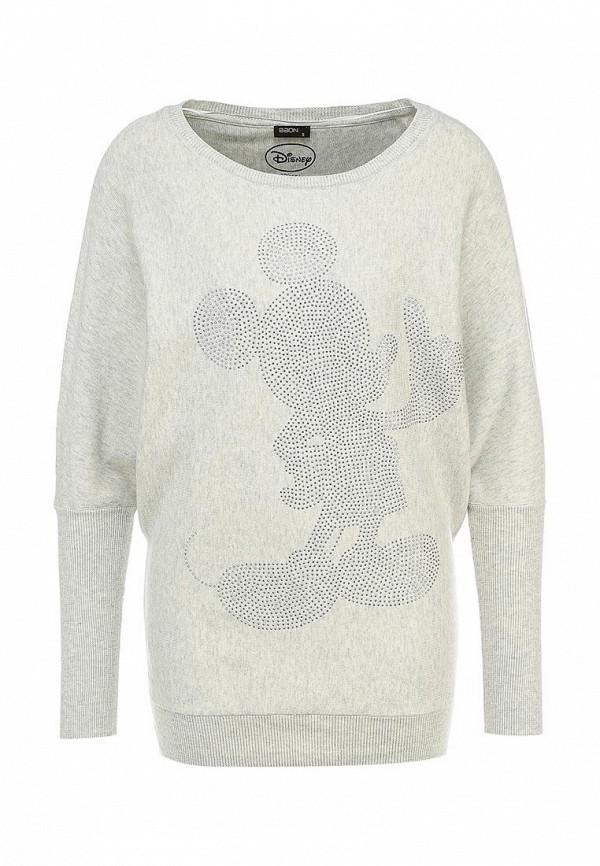 Пуловер Baon (Баон) B135039: изображение 2