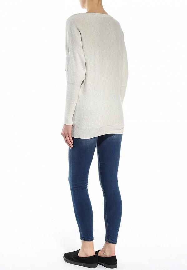 Пуловер Baon (Баон) B135039: изображение 4