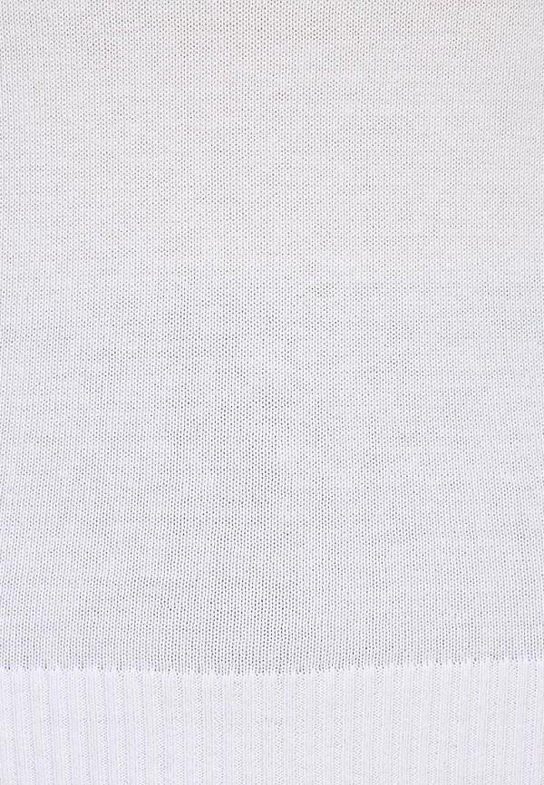 Пуловер Baon (Баон) B135202: изображение 3
