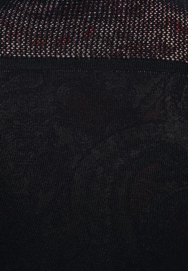 Кардиган Baon (Баон) B145005: изображение 2