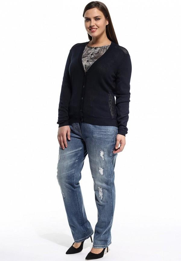 Джемпер Baon (Баон) B145105: изображение 4