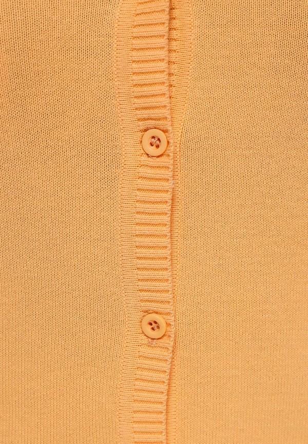 Кардиган Baon (Баон) B145201: изображение 2