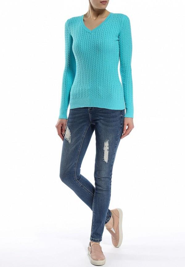Пуловер Baon (Баон) B135201: изображение 5