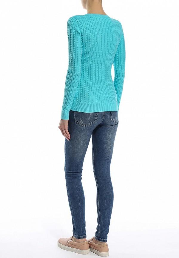 Пуловер Baon (Баон) B135201: изображение 7
