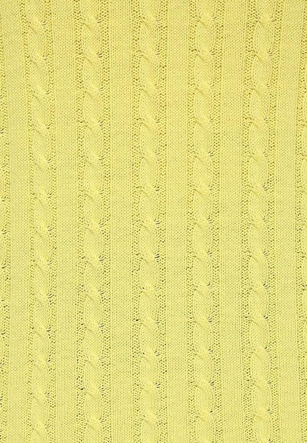 Пуловер Baon (Баон) B135201: изображение 3